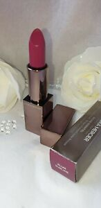 Laura Mercier Rouge Essentiel Silky Creme Lipstick in PLUM SUBLIME   3.5g New
