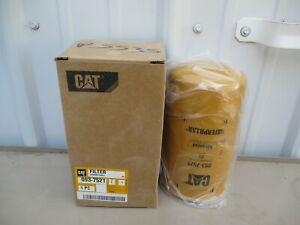 GENUINE  CAT  HYDRAULIC FILTER  093-7521 Caterpillar 0937521