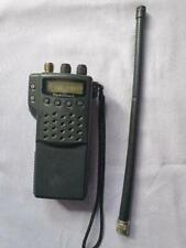 Cb radio  RadioShack Trc-1014 Handheld 40ch