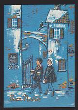 Cartoline Tematiche Da Collezione Ebay