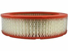 For 1964-1967 Pontiac Acadian Air Filter Fram 85582WJ 1965 1966