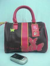 bagsclothesetc: NWT VICTORIA'S SECRET Speedy Satchel Bag - Multi FREE SHIP