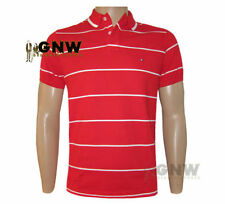 Tommy Hilfiger Striped Big & Tall T-Shirts for Men