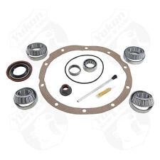 Yukon Bearing Install Kit For Ford 8 Inch With Daytona Pinion Support Yukon Gear