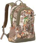 Hunting Daypack Hunter Backpack Realtree Edge Camo Rucksack Haversack Pack Bag
