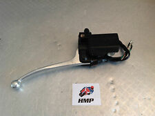 YAMAHA RD80MX RD80 REPLACEMENT FRONT BRAKE MASTER CYLINDER