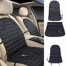 Back Massager For Car Seat Heated Winter Heat Cover Pad Cars Seat With Heat New