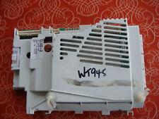 MIELE WT945 WASHER/DRYER EL140-A  MAIN CONTROL PCB part no.04700327