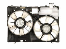 For 2007-2009 Lexus RX350 Radiator Fan Assembly 85199HP 2008