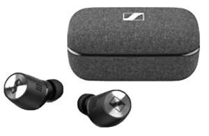 Sennheiser Momentum True Wireless 2 - Bluetooth in-Ear Buds