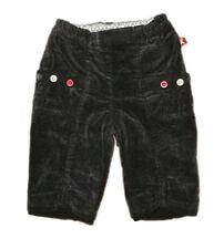 Kanz Baby-Hosen & -Shorts für Mädchen in Größe 68