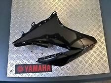 "Yamaha WR125X/WR125R ""Verkleidung / Tankverkleidung rechts schwarz"" Original"