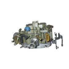 ROCHESTER DUALJET CARBURETOR 1981-1984 CHEVY 3.8L V6 ENGINE