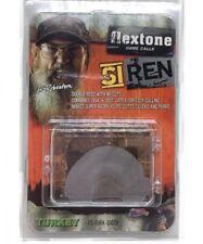 Flextone Game Calls Si-Ren Turkey Fg-Turk-00078