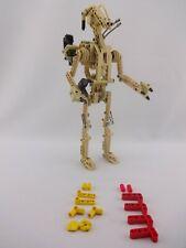LEGO® Star Wars 8001 Battle Droid™