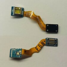 Original Samsung Galaxy Tab 10.1 GT-P7500 3G LED Flex Cable Replacement Part