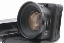 Fog Fuji EBC Fujinon GX MD 125mm f/3.2 f 3.2 Lens for GX680 *9063001