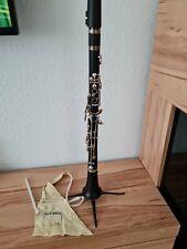 Klarinette Gebrauchte