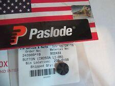 """""""Genuine"""" Paslode Part # 902433 Button (Im250A Li-On)"""