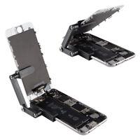 Réparation Luminaire Support Carte Mère Outil Pro pour IPHONE 6/7/8/ X / XR / XS