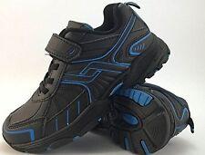 Pro Touch Kinder Sportschuhe Sneaker Schuhe Grössenwahl
