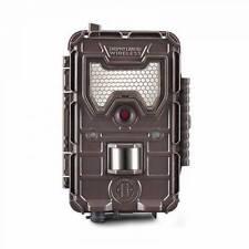 2017 Bushnell Wireless Trophy Camera HD Aggressor 14MP w/ 1080p Video 119599c2