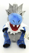Pokemon Shiny Tyrantrum High Quality Brand New Plush 12'' Inch USA Seller