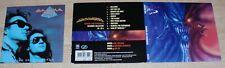Gamma Ray  Heading For Tomorrow  Digipack  CD