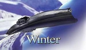 Windshield Wiper Blade-Winter Blade Trico 37-150