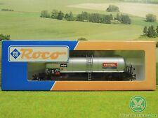 Roco Modelleisenbahn