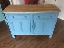 Country Original 20th Century Antique Sideboards