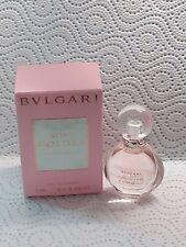 Miniature de parfum Neuve