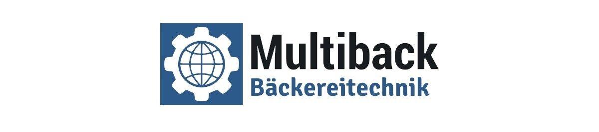 Multiback