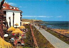"""Spain Las Palmas de Gran Canaria Playa del Ingles """"Englishman's"""" beach Strand"""
