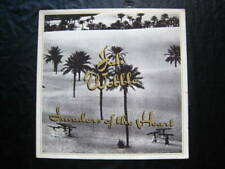 New listing Auditionable British Original 112 Jah Wobble And The Invaders Of Heart