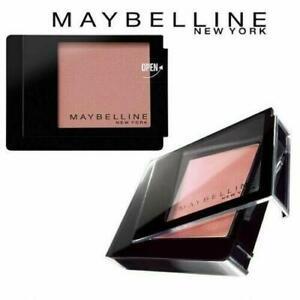 Maybelline Expert Wear Blusher 77 ROSE