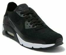 Nike Air Max 90 Flyknit Sneakers for Men for Sale | Authenticity ...