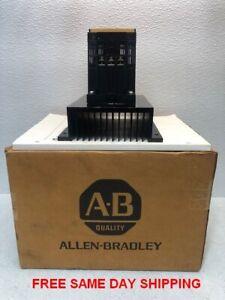 ALLEN BRADLEY SMART MOTOR CONTROLLER SMC-2 150-A16NB ITEM 748209-D1