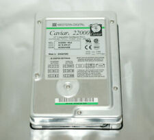 "Western Digital Caviar 22000 AT 3,5"" Series HDD PC Festplatte IDE AC22000-00LA"