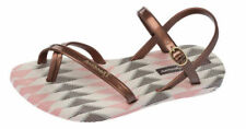 Chanclas/Flip flops