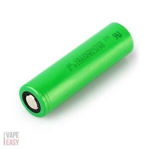 Sony 18650 VTC5 2600mAh High-drain Battery