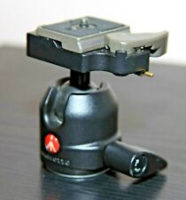 Manfrotto 486RC2 Ball Head