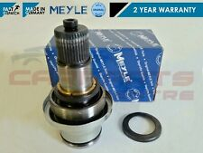 FOR FORD GALAXY WGR 1.9 INTERMEDIATE DRIVESHAFT DRIVE SHAFT CV JOINT STUB AXLE