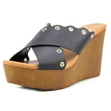 98bdb0f4a2fc Callisto Wedge Heels for Women