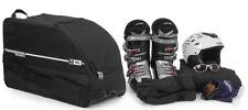 T-PRO Skischuhtasche Helmtasche Ski Boots Bag Skistiefel Snowboardschuhe Tasche