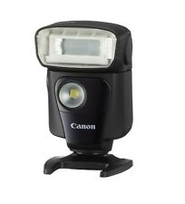Canon Speedlite 320EX Flashgun, London