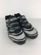 Northwave Cycling Shoe, Black, Size EU 42/US 9.5