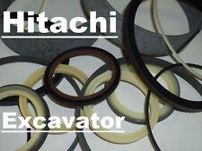 9078846 Arm Cylinder Seal Kit Fits Hitachi EX300