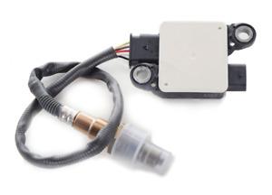 Mercedes-Benz C W205 Soot Sensor A0009050608 New Genuine
