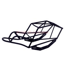 1/10 SCALE AXIAL SCX10 STEEL FRAME BODY ROLL CAGE 90022 90027